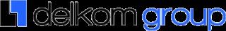 delkomgroup-logo